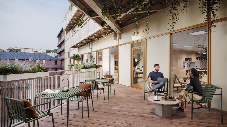 20210914-nova balcony_ nr 4 WEB (1)