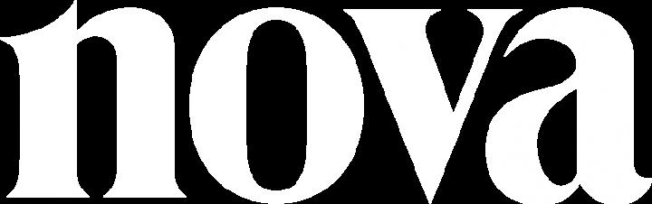 logo-vit
